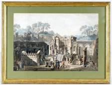 DESPREZ, Louis Jean (1746-1804)