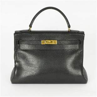 HERMÈS,  KELLY