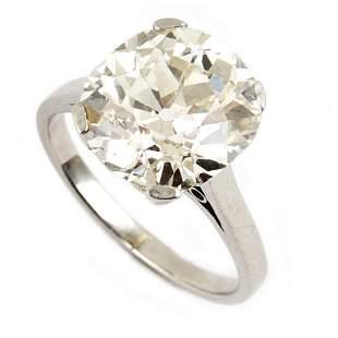 PLATINE ET DIAMANT / PLATINUM & DIAMONDS