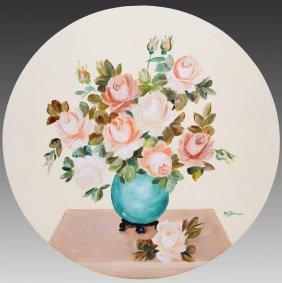 5: BEAU, Henri (1863-1949)