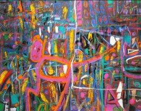 8: BRUNEAU, Marguerite Kittie (1929-)