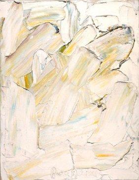 19: FRERE JEROME (Paradis, Jérôme, dit) (1902-1994)