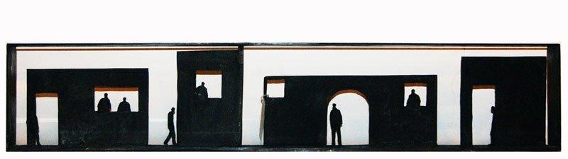 SCORBIAC, Raphael (1971-)