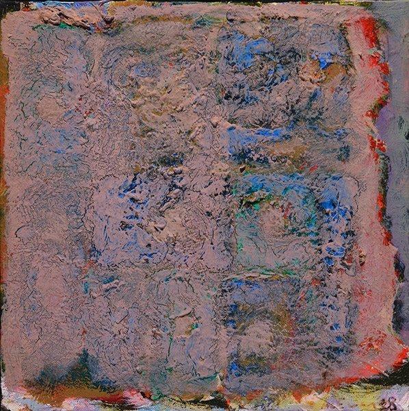 MCEWEN, Jean Albert RCA (1923-1999)