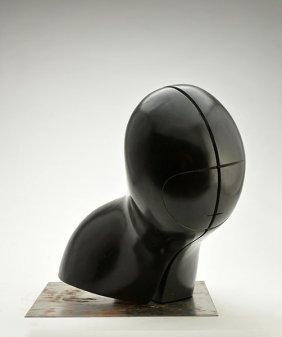 Smith, John Ivor (1927-)