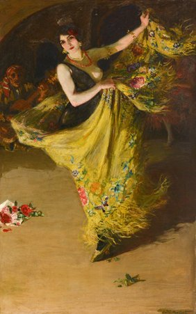 Humbert, André Louis Maxime (born 1879)