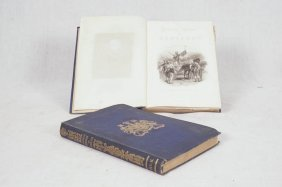 Taylor, James. The Pictorial History Of Scotland