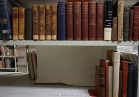 Essays, In English – Approximately 40 Volumes Classics