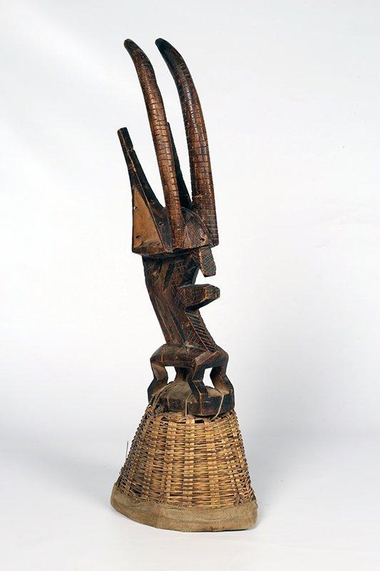 BANAMA - MALI
