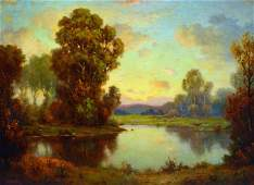 SHERLINGH Michael 18931943