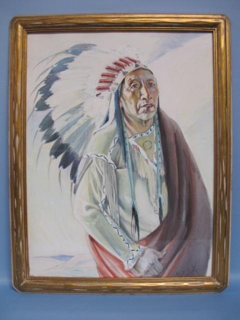 92: Joseph Adam Imhoff  (1871 - 1955)
