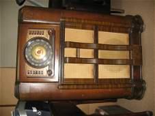 Crosley Jukebox/Radio Model 106CP