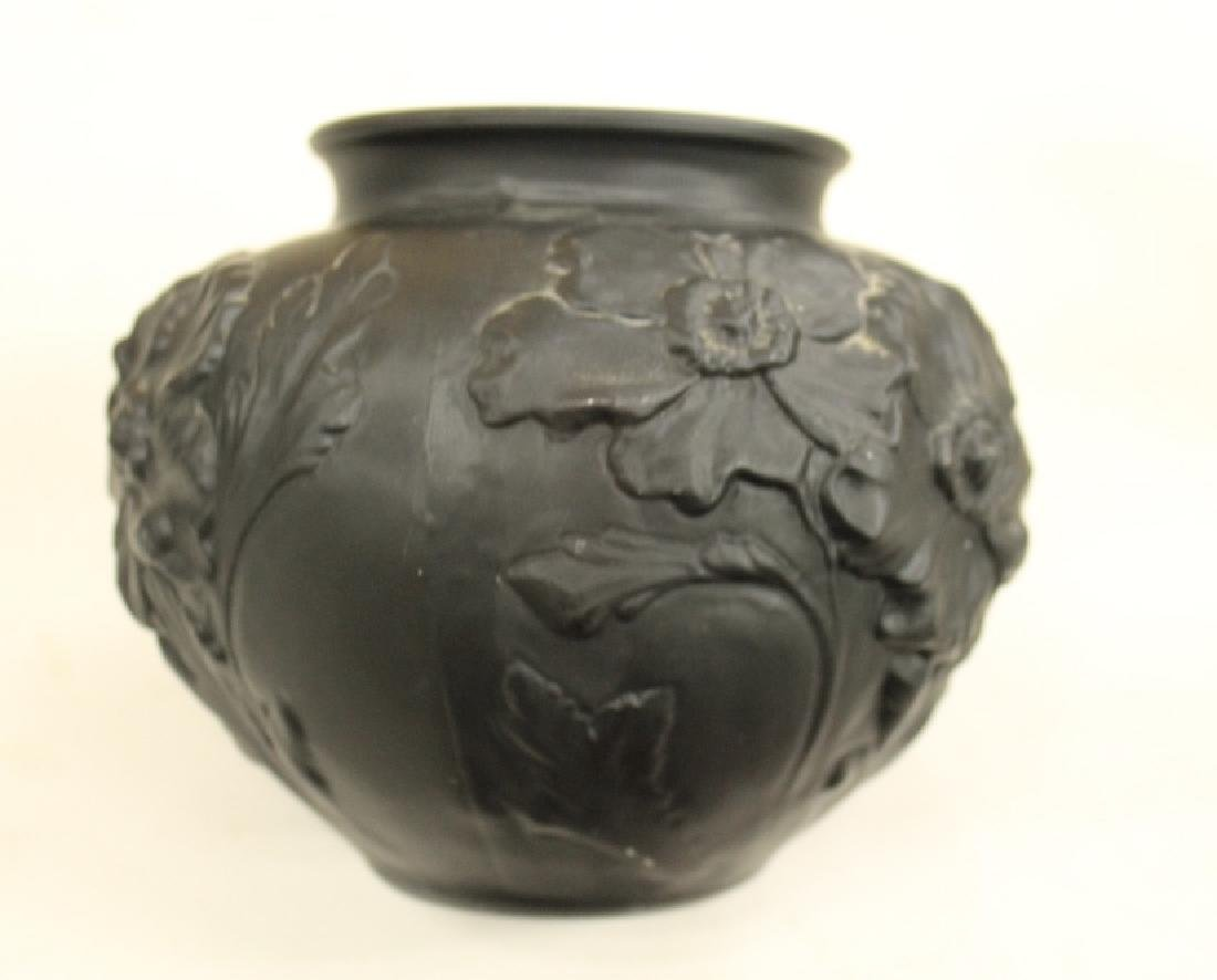 Chinese Antique Urn