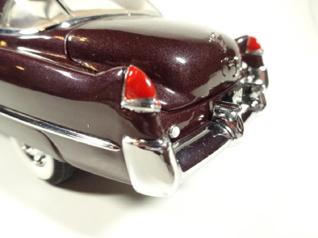 1949 CADILLAC COUPE DEVILLE LIMITED, MINT CONDITION, - 3