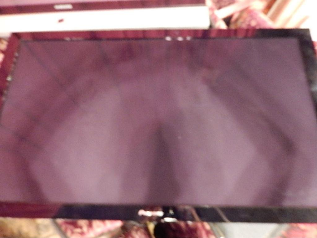 """PIONEER 50"""" HIGH DEFINITION PLASMA TV, WALL MOUNT ONLY,"""