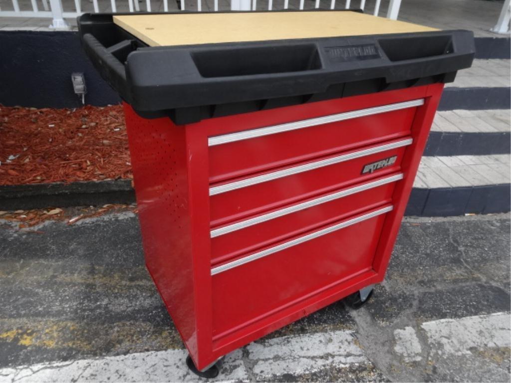 waterloo tool box. waterloo shop series tool box project center, with waterloo tool box e