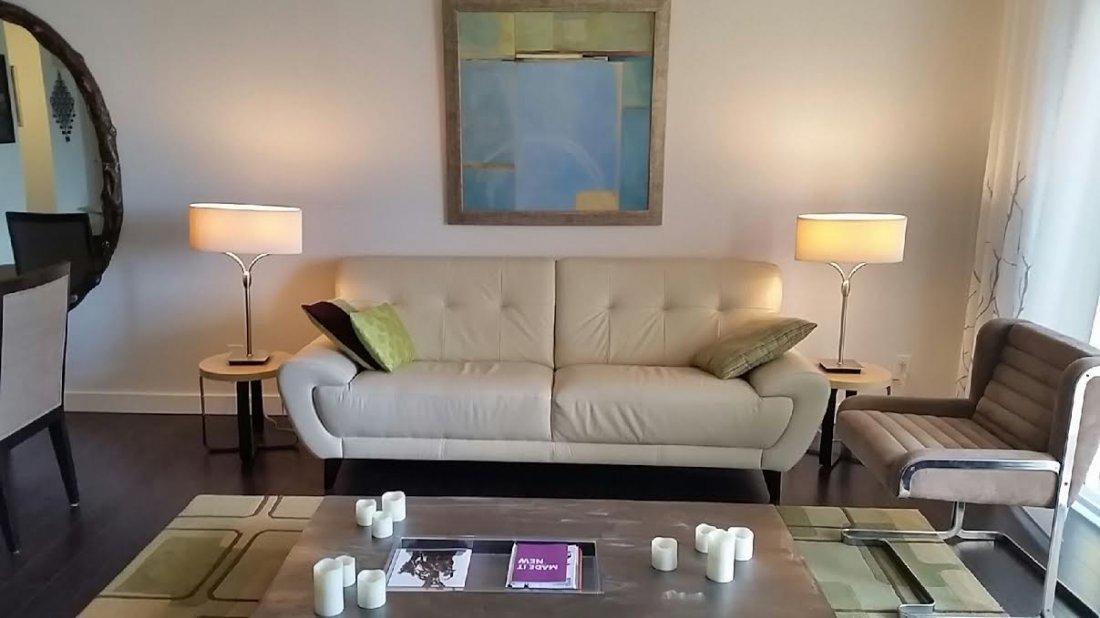 Design White Leather Sofa Chateau D Ax Online # Chateau D Ax Meuble Tv