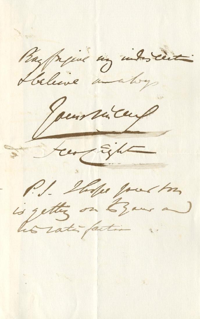 LEIGHTON FREDERIC: (1830-1896) - 2