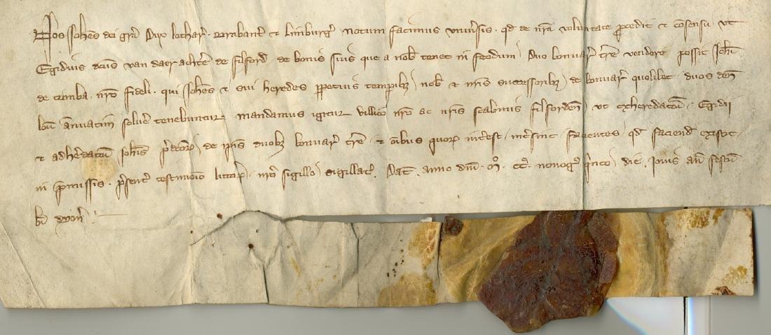 [JOHN II]: (1215-1312)