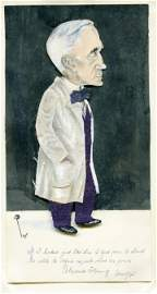 FLEMING ALEXANDER: (1881-1955)