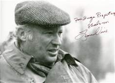 URIS LEON: (1924-2003)