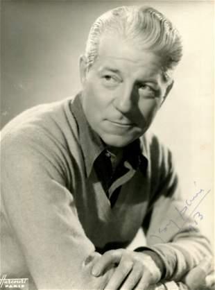 GABIN JEAN: (1904-1976)
