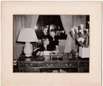 EDWARD & WALLIS: EDWARD, DUKE OF WINDSOR (1894-1972)