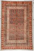 Antique Khotan Rug 57 x 88 170 x 264 cm