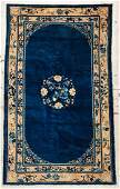 Antique Chinese Rug 311 x 67 119 x 201 cm