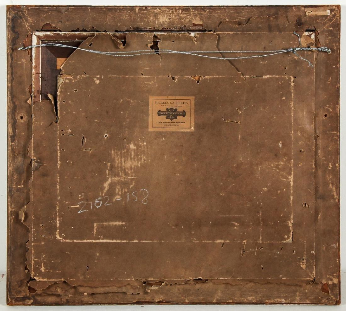Attributed to Angelika Kauffmann (1741-1807) - 4
