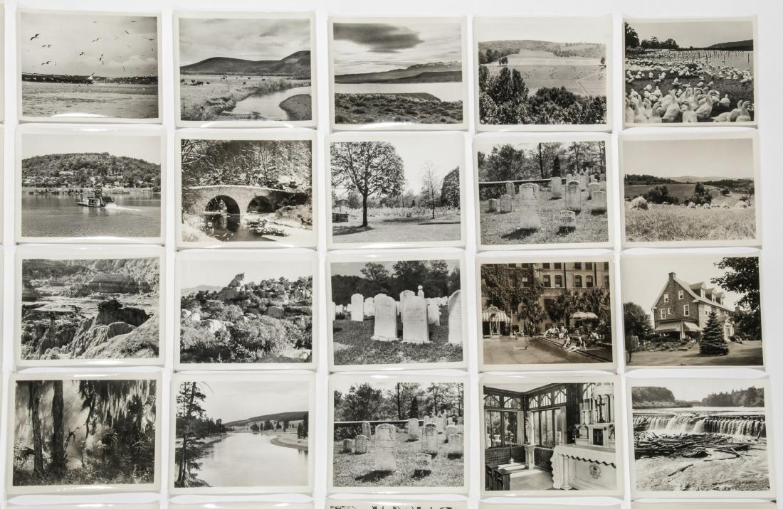 69 Harry Hood B&W Photographs - 5