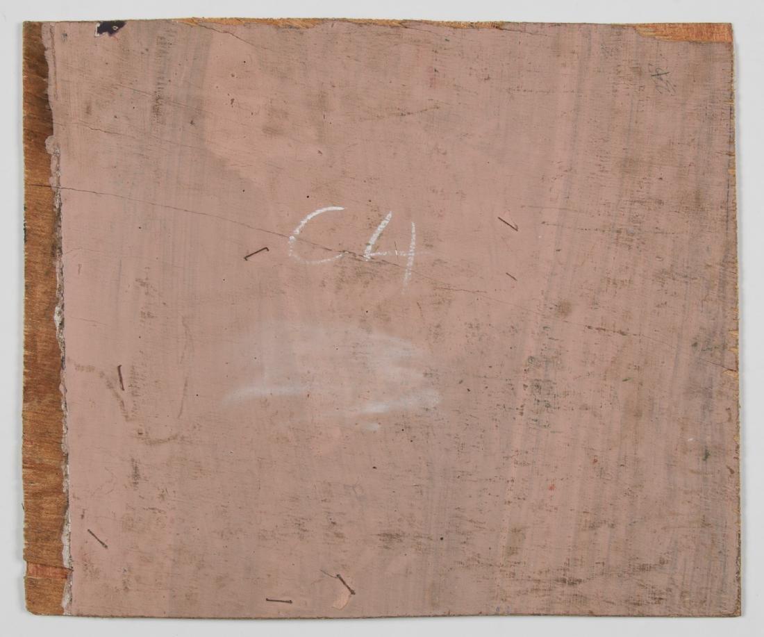 Kwame Akoto/Almighty God (Ghana, b. 1950) 3 Works - 10