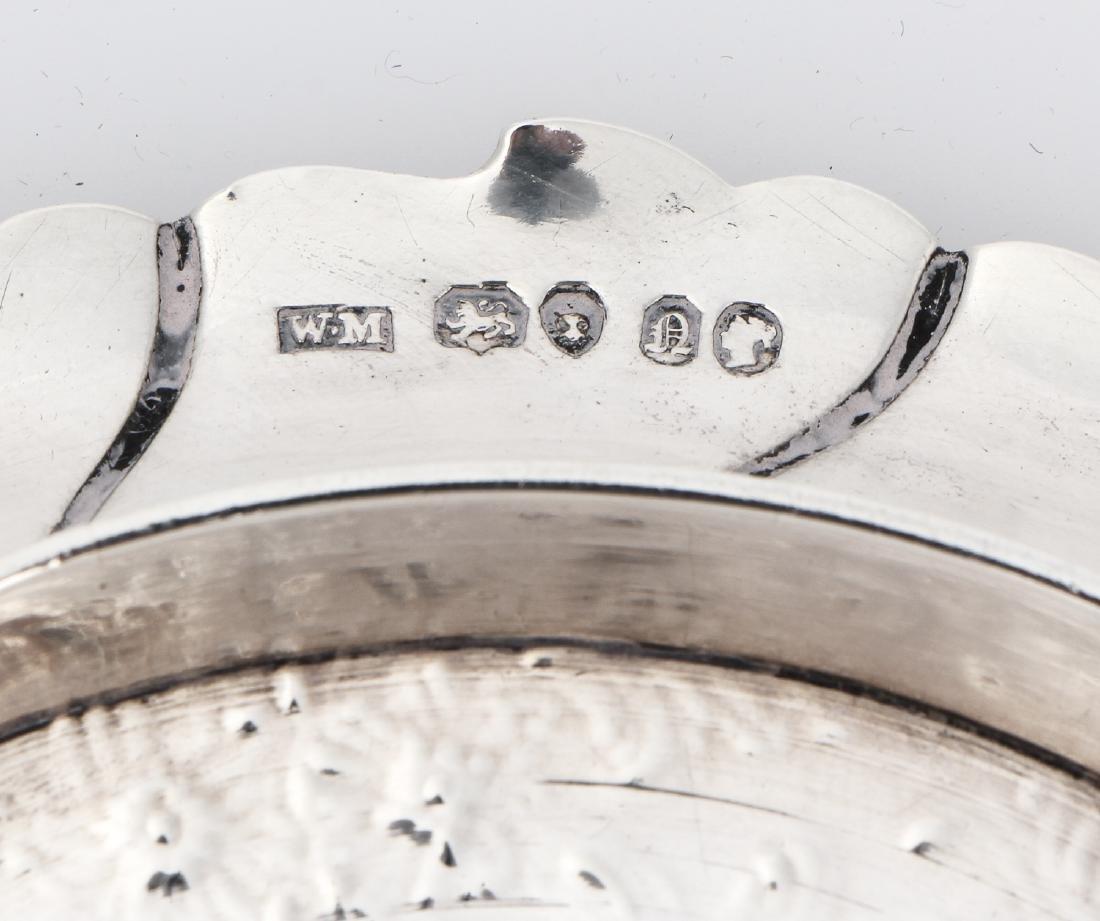 Assorted Estate Silver - 5