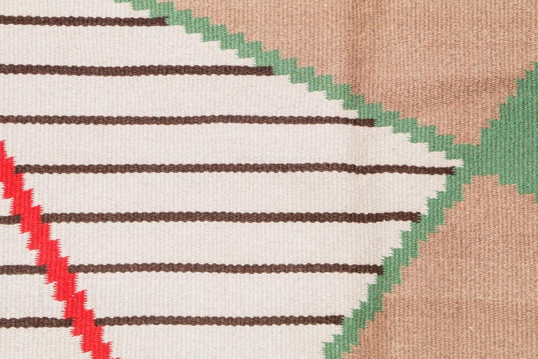 Antonin Rudolf Kybal (1901-1971) Tapestry Rug - 3