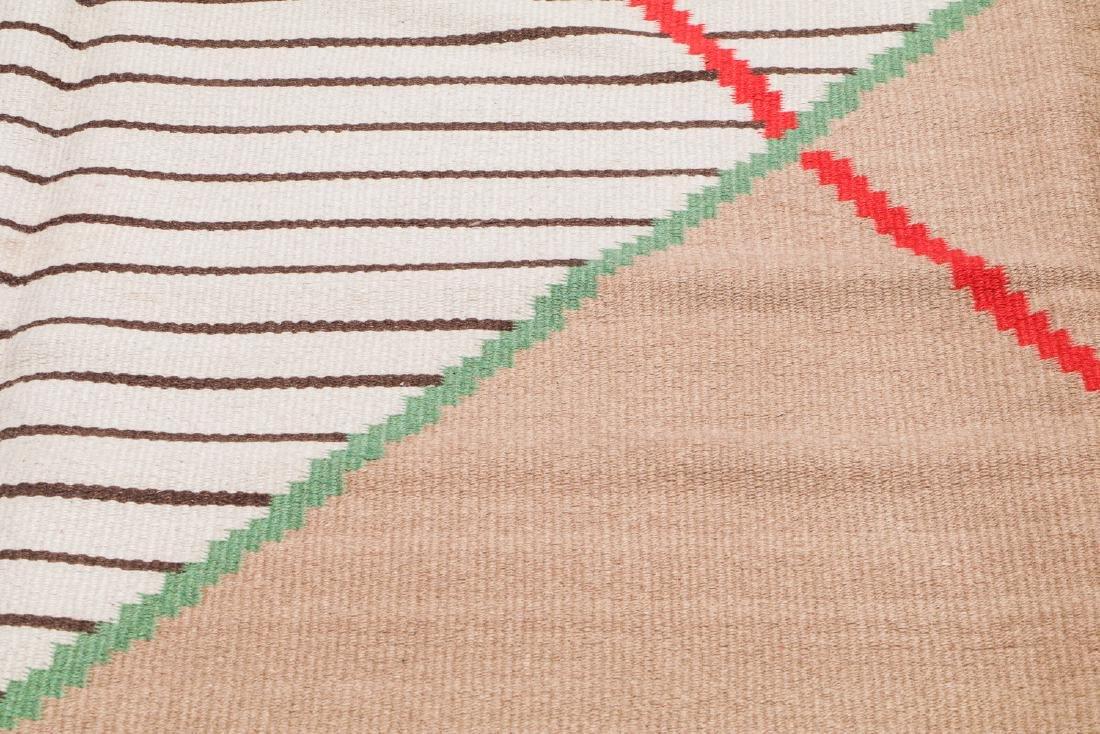 Antonin Rudolf Kybal (1901-1971) Tapestry Rug - 6