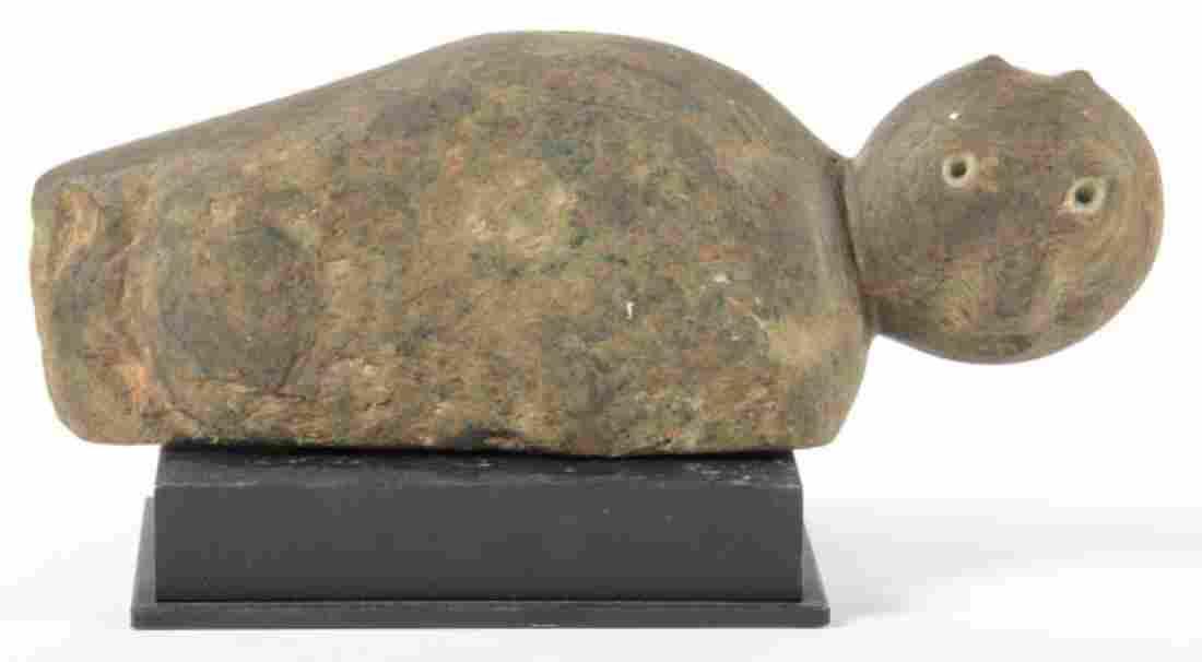 Raymond Coins (1904-1998) Sculpture