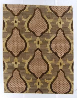 Fine Ottoman Style Rug 81 x 102
