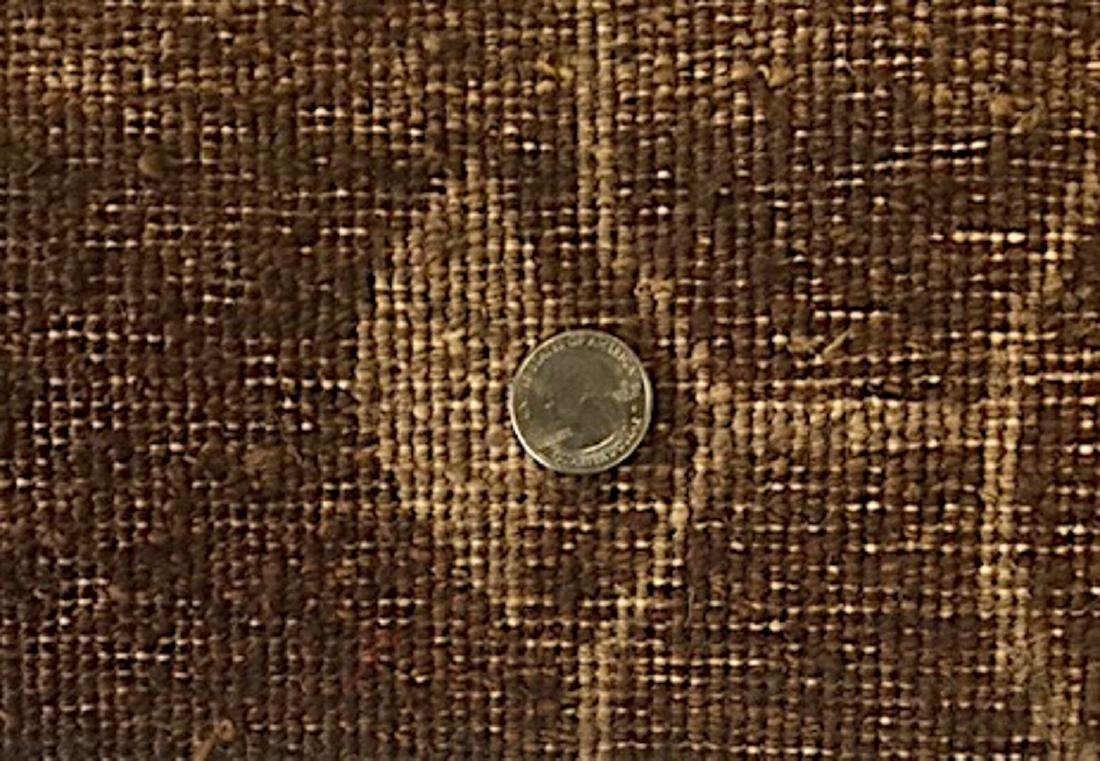Arabesque Rug: 8' x 11'5'' - 3