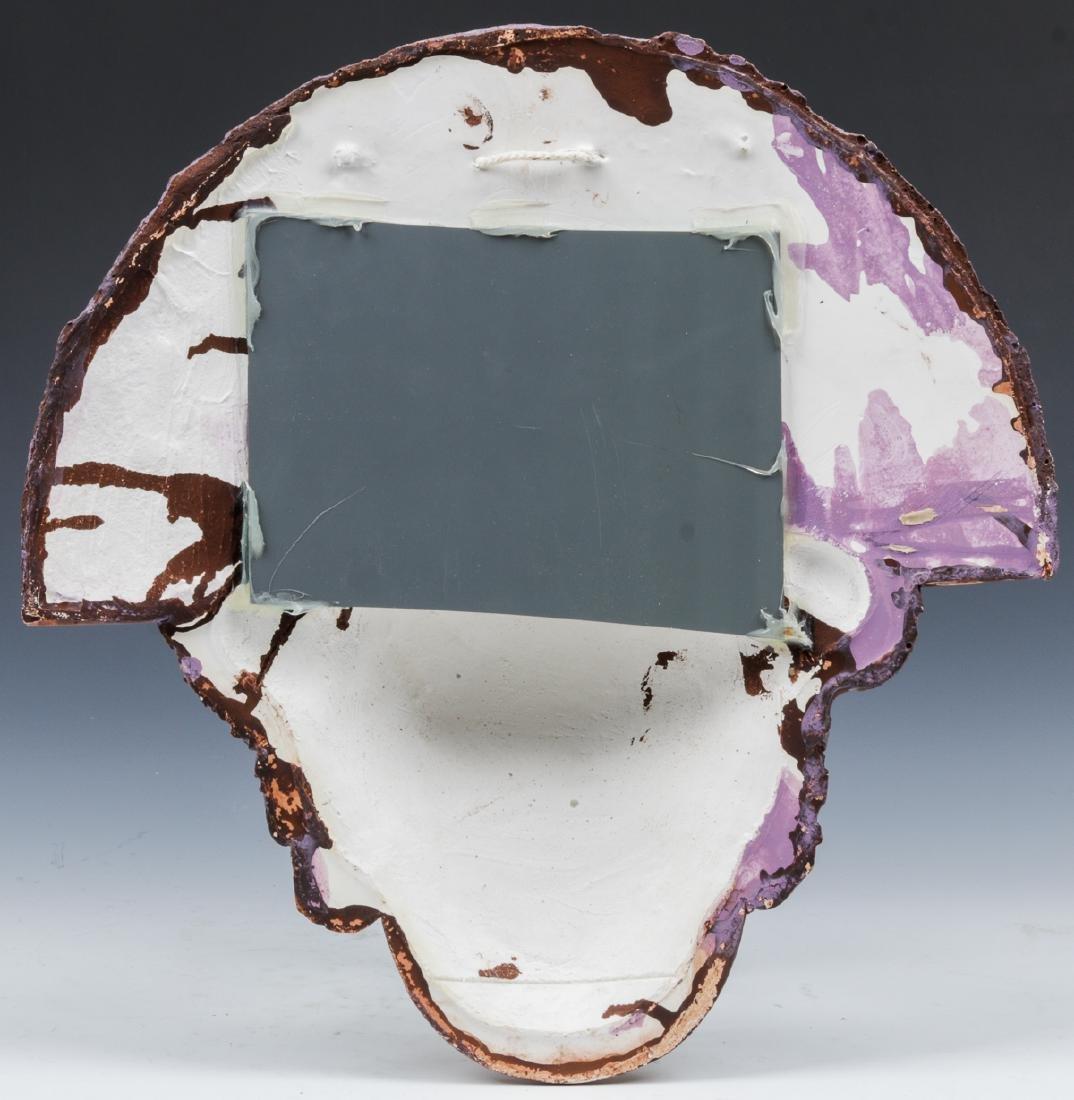 Marc Sijan Sculptural Mirror - 6