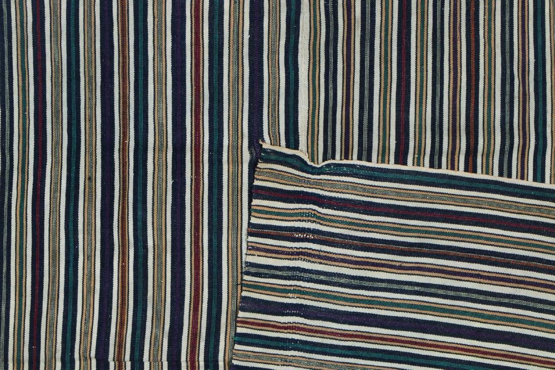 Collection of Guatemalan Textiles - 8