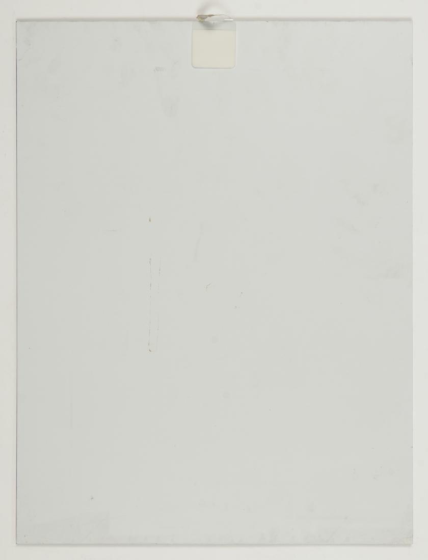 "Barthelemy Toguo (Cameroon, b. 1967) ""Afrika Oil"" - 3"