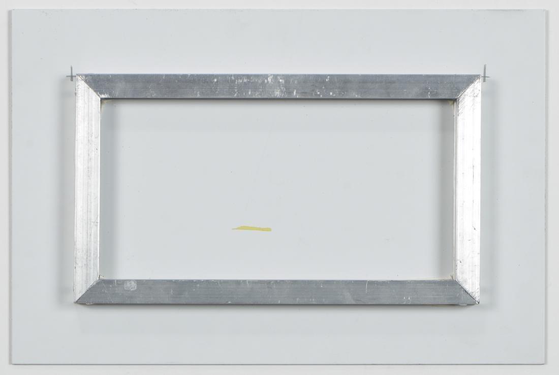 Zanele Muholi (South African, b. 1972) 2 Works: Massa - 5