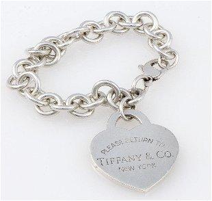 70734b75325438 Vintage Charm Bracelets for Sale & Antique Charm Bracelets