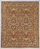 Fine Modern Bessarabian Kilim 119 x 147