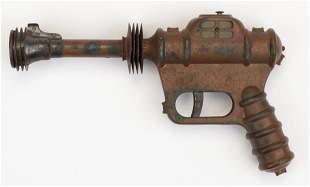 Buck Rogers 25th Century Disintegrator Pistol