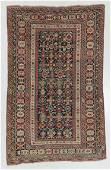Chi Chi Rug, Caucasus, Circa 1880, 4'4'' x 7'0''