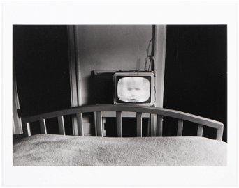 Lee Friedlander (American, b. 1934)