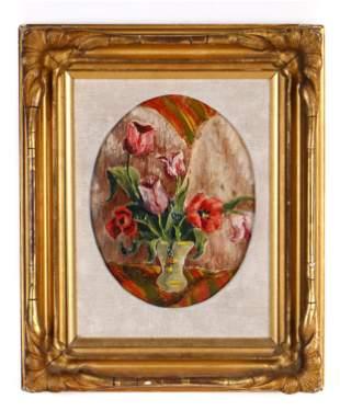 Mary Elizabeth Price (American, 1877-1965)