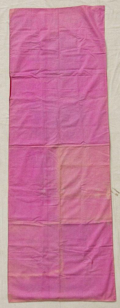 Pair of Asian Textiles - 3