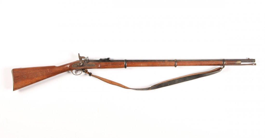 Parker Hale Enfield 1853 Civil War Reenactor's  Rifle
